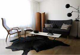 Calf Skin Rug D S Horne Retail And Wholesale Leather Sales In Adelaide South