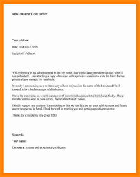 Bank Certification Letter Request Sle 10 Application To Bank Manager Musicre Sumed