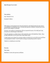 Address Certification Letter Sle 100 Bank Certification Letter Request Sle Functional Resume