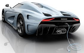 koenigsegg regera koenigsegg regera what we know so far