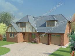 house plans uk architectural plans and home designs product details house plans uk architectural plans and home designs viewall