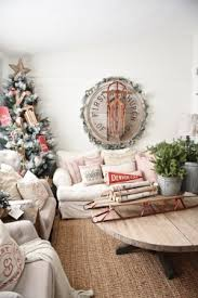 Home Decorating Ideas For Christmas Home Decor Ideas For Holiday Archives Feedpuzzle