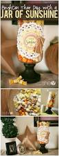 160 diy mason jar crafts and gift ideas page 8 of 17 diy u0026 crafts