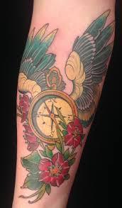 jeremy swan u2014 broken art tattoo