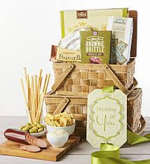1800 gift baskets anniversary gift baskets 1 800 flowers