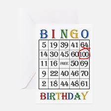 100th Birthday Card 100th Birthday 100th Birthday Greeting Cards Cafepress