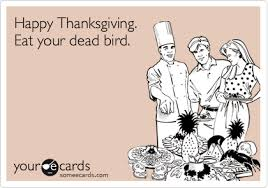 happy thanksgiving ecards bootsforcheaper