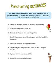 literacy skills worksheets by laurenmarcynko teaching resources
