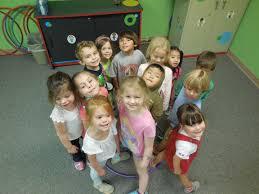 aldersgate weekday preschool and afterschool program in