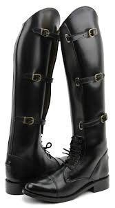 womens motorcycle style boots women motorcycle fashion boots u2013 bike apparels