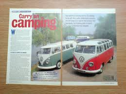 volkswagen westfalia service manual haynes manuals literature motorhome parts accessories men