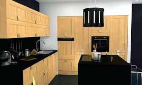 amenagement cuisine 12m2 amenagement cuisine en u amenagement cuisine 12m2 incroyable idee