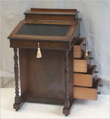 Small Vintage Desks Small Antique Desks For Sale Antique Furniture