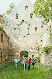 Freilichtmuseum Bad Sobernheim Kur Und Touristinformation Bad Sobernheim