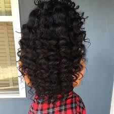crochet hair brands best hair for crochet braids crochet braids guide