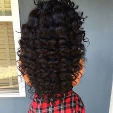 different images of freetress hair best hair for crochet braids crochet braids guide