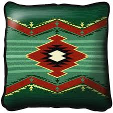 western throws for sofas 329 best throws and pillows for cabin western and southwest decor