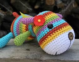 etsy crochet pattern amigurumi amigurumi patterns by lilleliis on etsy