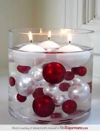 composizione di candele candele in acqua fai da te ecco 20 idee bellissime a cui ispirarsi