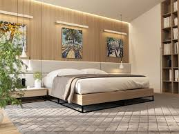Best Perfect Bedroom Lighting Images On Pinterest Bedroom - Ideas for bedroom lighting