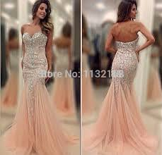 where to buy tulle buy evening dresses sweetheart stylish mermaid prom