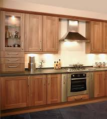 kitchen furnitur the 25 best walnut kitchen cabinets ideas on walnut