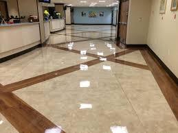 commercial flooring jpf commercial floor coverings ltd