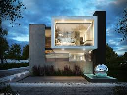 228 best kristalika arquitecture and interior design images on