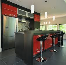 couteaux de cuisine professionnel haut de gamme couteaux de cuisine professionnel haut de gamme nouveau wonderful
