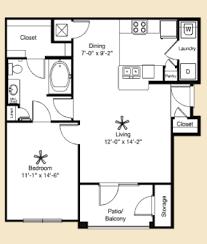 adobe floor plans alexan at grand mission apartments richmond tx apartment ninjas