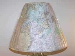 Nautical Lamps Barbara Gail Lewis Barbara Gail U0027s Lamps U0026 Lampshades South
