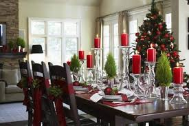 How To Decorate My Dining Room Of Nifty Ideas About Small Dining - How to decorate my dining room