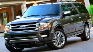 Expedition Specs 2017 Ford Expedition Redesign 2017 Ford Expedition Redesign