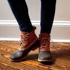s bean boots sale best 25 bean boots ideas on duck boots