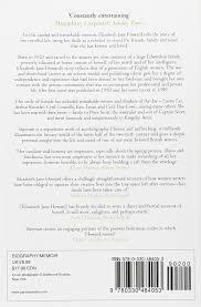 Elements Of Fiction Worksheet Amazon Com Slipstream A Memoir 9780330484053 Elizabeth Jane