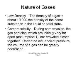 nursing resume exles images of liquids with particles png honors chemistry chapter 10 page 1 chapter 10 physical