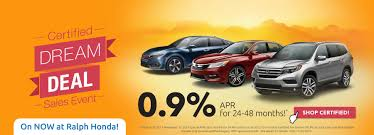 honda u0026 used car dealer in rochester ny ralph honda