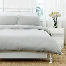 jersey knit duvet cover queen sweetgalas with regard to stylish in