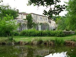 chambres d hotes charente 16 chambres d hôtes au hameau de la brousse à sers