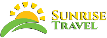 travel services images Sunrise travel services ulc about us png