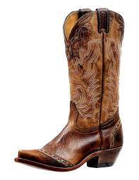 womens boots 25 boulet boots womens pull straps cowboy heel damiana moka 6611