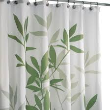 contemporary shower tile tags contemporary shower curtains hotel