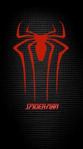 free download spiderman backgrounds iphone wallpaper wiki