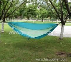 lightweight nylon hammock best parachute double hammock