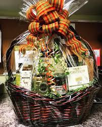 fresh market gift baskets another beautiful gift basket made up market fresh guelph