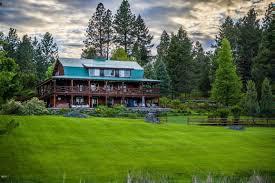 montana real estate for sale christie u0027s international real estate
