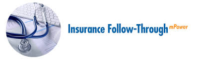 billing u0026 follow through for health systems self pay outsourcing