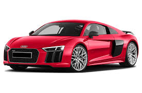 2018 audi r8 5 2 v10 plus 2dr all wheel drive quattro coupe specs