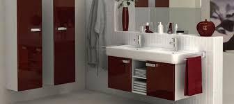 bathroom design program bathroom design program design lesmurs info