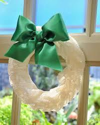 affordable christmas crafts martha stewart